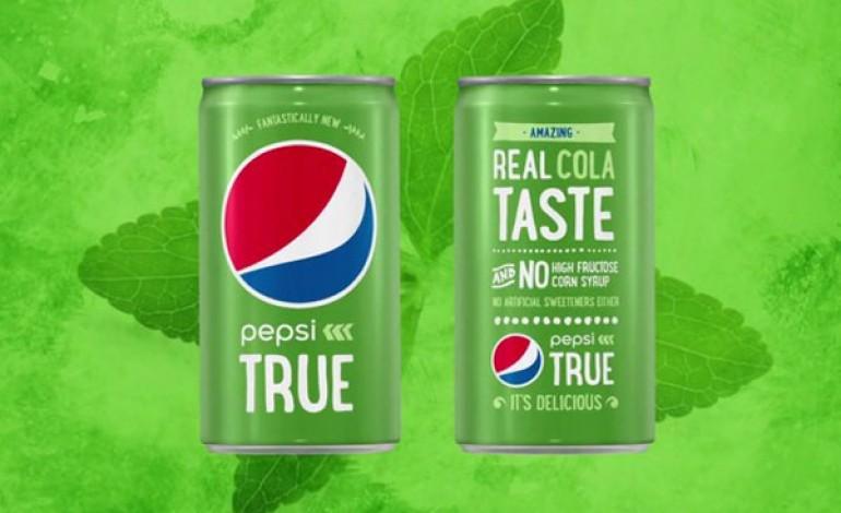 La nuova Pepsi si beve solo su Amazon
