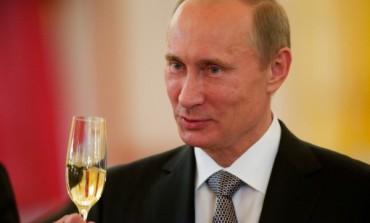 La Russia verso l'autarchia dei calici