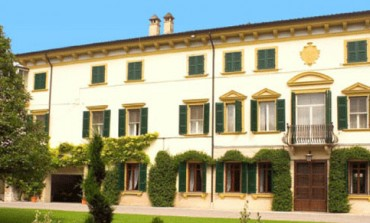 Italia del Vino-Consorzio scommette sulla Cina