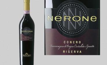 Moncaro cresce in Cina con 13 wine store monomarca