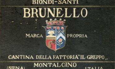 Lvmh tentata dal Brunello