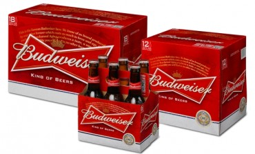 AB InBev investe 1,5 mld $ per la birra