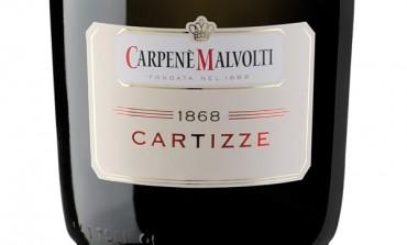 Carpenè si riprende la distribuzione in Italia