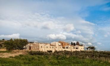 Firriato investe nei wine resort