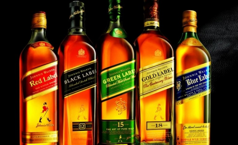 2014 a tutto whisky