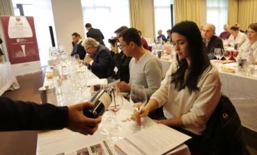 Merano WineFestival chiude con 11.500 presenze