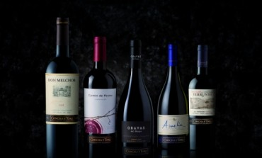 E&J Gallo si 'beve' anche Asti Winery