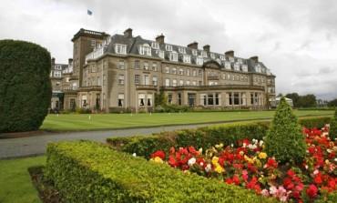 "Diageo si ""beve"" un resort di lusso in Scozia"