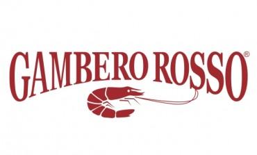 Gambero Rosso in Borsa