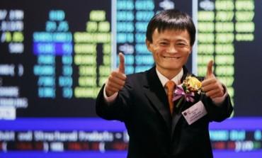 Mondavi vuole la Cina di Alibaba