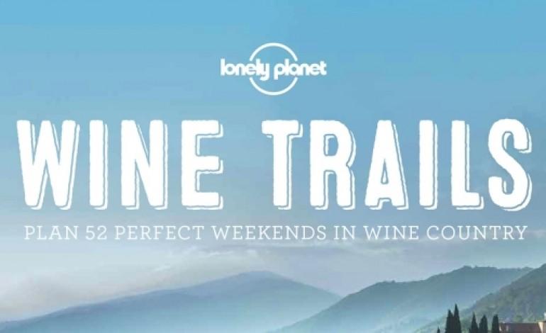 """Lonely Planet """"boccia"""" Bolgheri e Sicilia"""