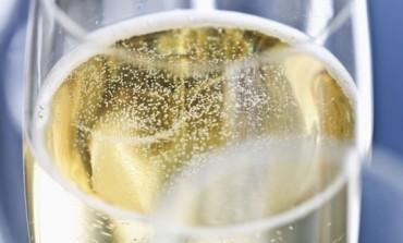 Il Prosecco vale il 20% del vino italiano