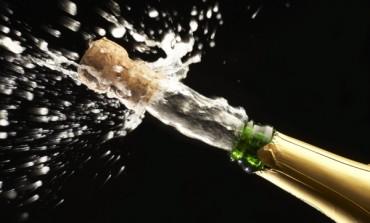 L'export di vino corre a tutte bolle