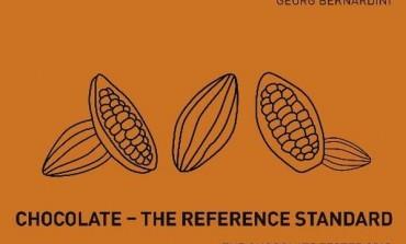 A Bellion la palma del cioccolato