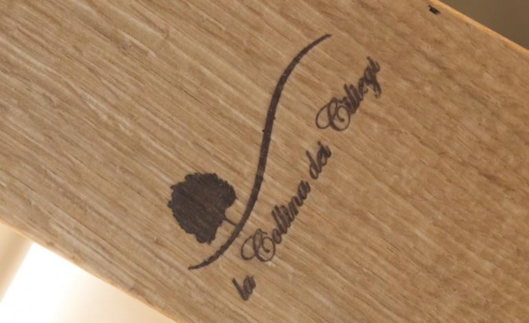 Cinque cantine in cina con wechat wine pambianco for Piccole planimetrie con cantine