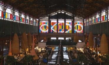 Mercato Centrale punta a crescere fuori Firenze