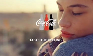 Coca-Cola torna a un unico marchio
