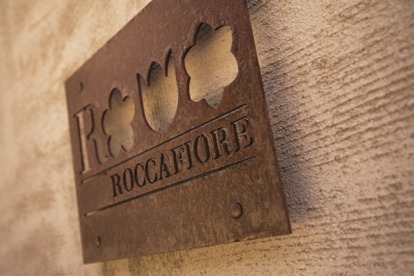 La produzione bio premia Roccafiore