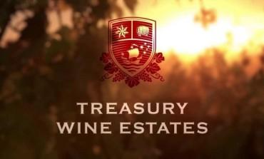 Twe sul podio mondiale del vino