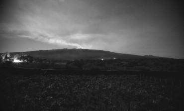Feudi di San Gregorio sceglie l'Etna