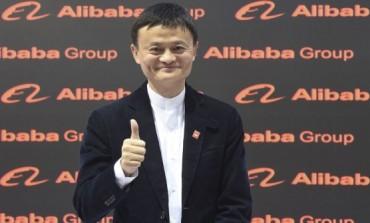 Jack Ma fa shopping a Bordeaux
