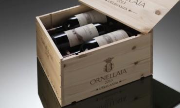 Fine wines meglio della Borsa
