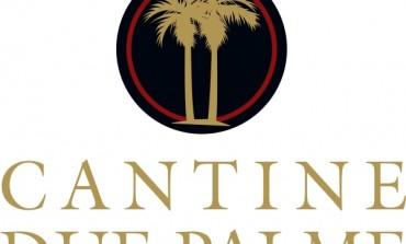 Due Palme si rafforza in Puglia