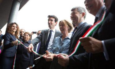 Fiere, sfida tra Parma e Milano