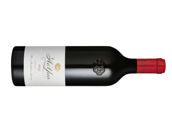 Lvmh, prezzo alle stelle per il vino made in China