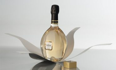 Lo street wine di Ceci
