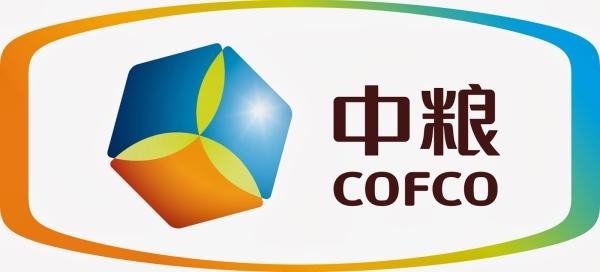 Antinori, patto con Cofco per la distribuzione in Cina