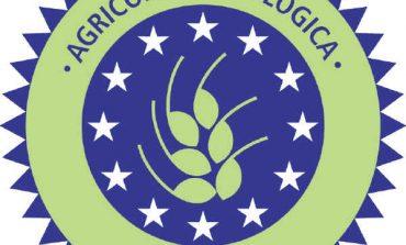 Crescita double digit per il food biologico