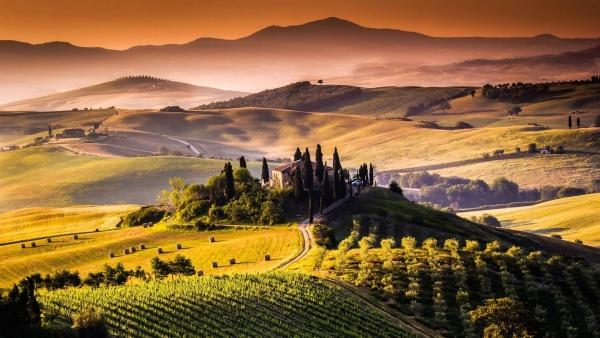 Metà turismo si muove per food, wine & beer