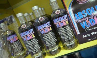Pernod Ricard cresce nonostante il travel retail