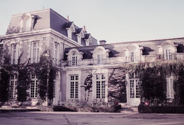 Maxi-investimento americano a Bordeaux