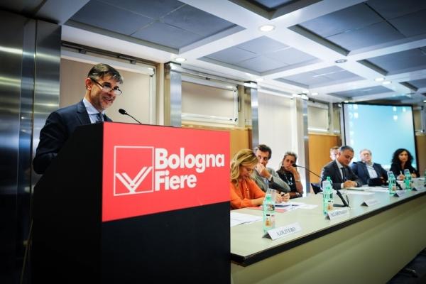 Bio made in Italy, crescita a due cifre