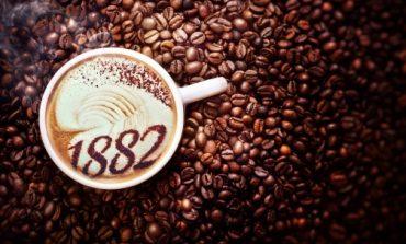Vergnano, a Singapore il centesimo coffee shop