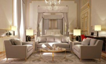 I luxury hotel seducono gli chef: Bartolini a Venezia, Berton a Como