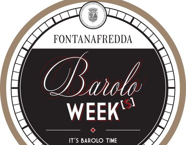 La sfida di Fontanafredda per un Barolo pop
