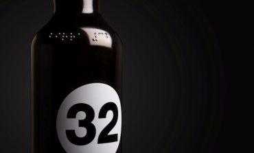 32 via dei Birrai, bottiglie per ipovedenti