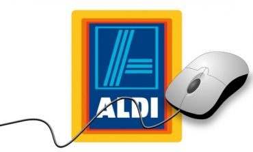 Vini discount, Aldi prepara l'e-commerce in Cina