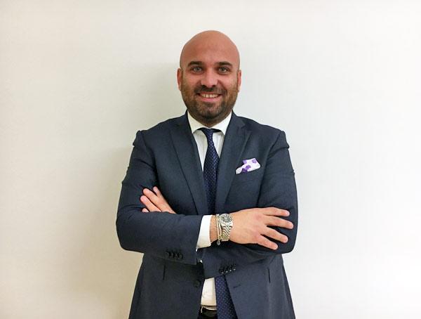 """Gelaterie Sandrino, """"due nuovi locali a Milano nel 2017"""""""