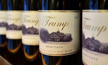 Il Trump vignaiolo e l'Amarone dell'amico Briatore