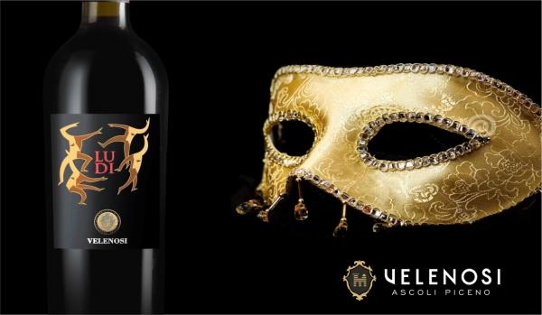 Cinque del food&wine tra le nuove aziende di Elite