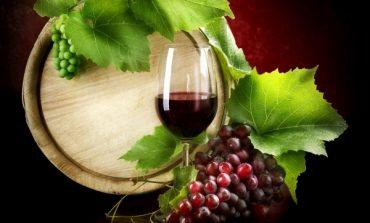 Brand in fuga da Unione Italiana Vini