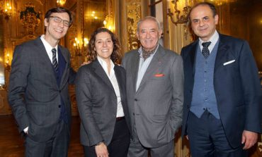 Terra Moretti diventa il quarto player italiano per ettari