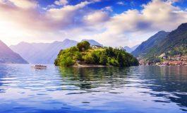 La Lombardia scommette sul turismo, 35 milioni per l'horeca