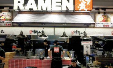 Asian food, il gigante Toridoll punta su Milano