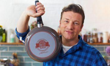 Ingredienti troppo cari, Jamie Oliver chiude sei ristoranti italiani