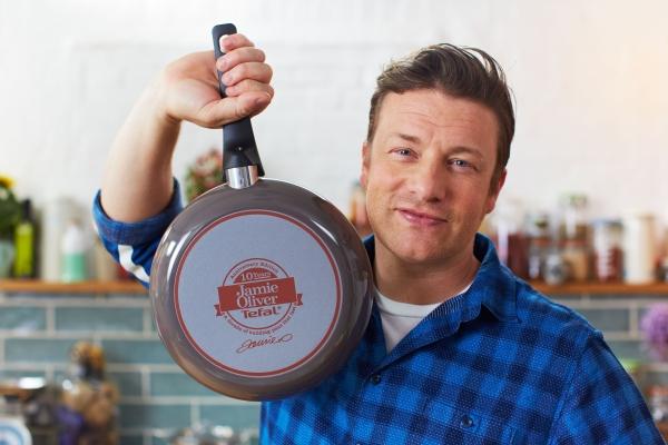 Ingredienti Troppo Cari Jamie Oliver Chiude Sei